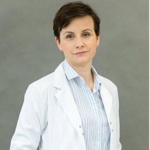 Dr Agnieszka Greloch